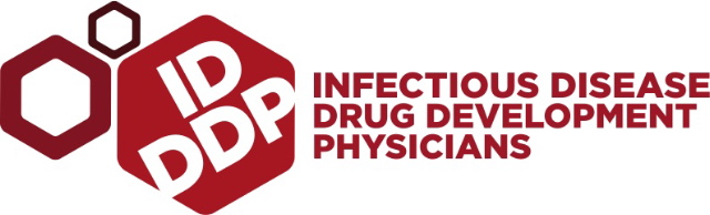 LinkedIn Group: Infectious Disease Drug Development Physicians