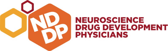 LinkedIn Group: Neuroscience Drug Development Physicians
